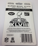 Panini America Super Bowl XLVIII Collection Main (6)