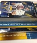 Panini America Super Bowl XLVIII Collection Main (8)