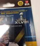 Panini America Super Bowl XLVIII Collection Main (9)