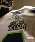 Panini America Wednesday at the Super Bowl & Stadium Series (21)