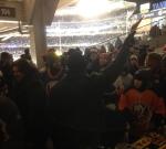 Panini America Wednesday at the Super Bowl & Stadium Series (35)