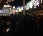 Panini America Wednesday at the Super Bowl & Stadium Series (37)