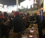 Panini America Wednesday at the Super Bowl & Stadium Series (38)