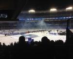 Panini America Wednesday at the Super Bowl & Stadium Series (41)