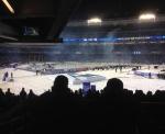 Panini America Wednesday at the Super Bowl & Stadium Series (42)