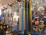 Panini America Wednesday at the Super Bowl & Stadium Series (5)