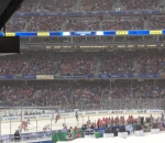Panini America Wednesday at the Super Bowl & Stadium Series (50)
