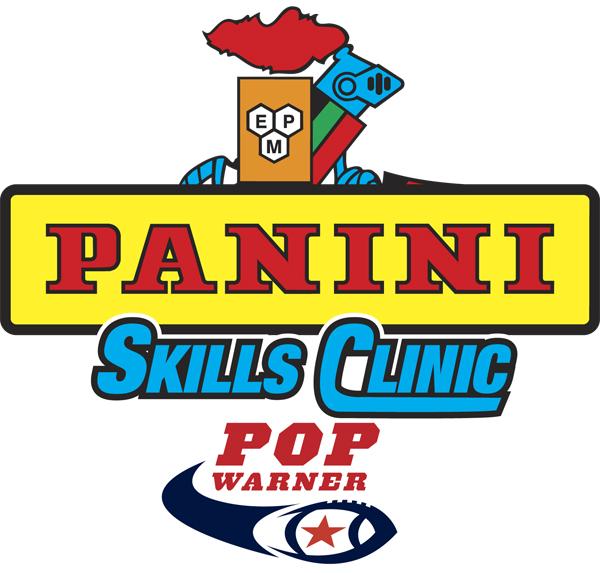 PaniniPopClinic