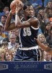 2013-14 Panini Basketball Durant
