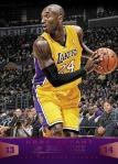 2013-14 Panini Basketball Kobe