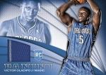 2013-14 Panini Basketball Oladipo