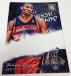 Panini America 2013-14 Court Kings Basketball Pre-Ink (1)