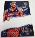 Panini America 2013-14 Court Kings Basketball Pre-Ink (1)