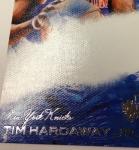 Panini America 2013-14 Court Kings Basketball Pre-Ink (10)