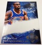 Panini America 2013-14 Court Kings Basketball Pre-Ink (11)