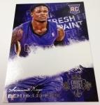 Panini America 2013-14 Court Kings Basketball Pre-Ink (13)