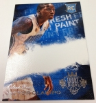 Panini America 2013-14 Court Kings Basketball Pre-Ink (18)