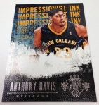 Panini America 2013-14 Court Kings Basketball Pre-Ink (19)