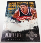 Panini America 2013-14 Court Kings Basketball Pre-Ink (22)