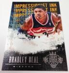 Panini America 2013-14 Court Kings Basketball Pre-Ink (22)