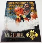 Panini America 2013-14 Court Kings Basketball Pre-Ink (27)