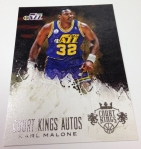 Panini America 2013-14 Court Kings Basketball Pre-Ink (28)