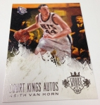 Panini America 2013-14 Court Kings Basketball Pre-Ink (29)