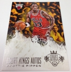 Panini America 2013-14 Court Kings Basketball Pre-Ink (30)