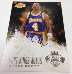 Panini America 2013-14 Court Kings Basketball Pre-Ink (31)