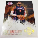 Panini America 2013-14 Court Kings Basketball Pre-Ink (34)