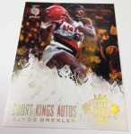Panini America 2013-14 Court Kings Basketball Pre-Ink (36)