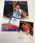 Panini America 2013-14 Court Kings Basketball Pre-Ink (38)