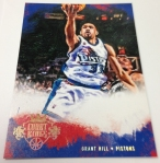 Panini America 2013-14 Court Kings Basketball Pre-Ink (39)