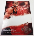 Panini America 2013-14 Court Kings Basketball Pre-Ink (4)