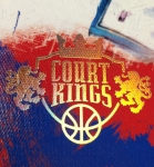 Panini America 2013-14 Court Kings Basketball Pre-Ink (40)