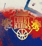 Panini America 2013-14 Court Kings Basketball Pre-Ink (40)