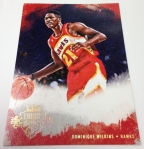 Panini America 2013-14 Court Kings Basketball Pre-Ink (41)