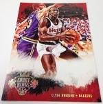 Panini America 2013-14 Court Kings Basketball Pre-Ink (44)