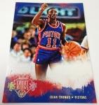 Panini America 2013-14 Court Kings Basketball Pre-Ink (46)