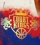 Panini America 2013-14 Court Kings Basketball Pre-Ink (47)