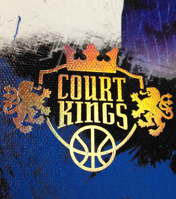 Panini America 2013-14 Court Kings Basketball Pre-Ink (51)