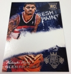 Panini America 2013-14 Court Kings Basketball Pre-Ink (6)