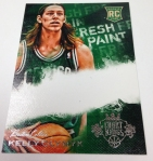 Panini America 2013-14 Court Kings Basketball Pre-Ink (7)
