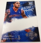 Panini America 2013-14 Court Kings Basketball Pre-Ink (8)