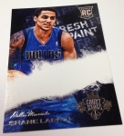 Panini America 2013-14 Court Kings Basketball Pre-Ink (9)