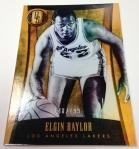 Panini America 2013-14 Gold Standard Basketball QC (11)