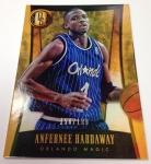 Panini America 2013-14 Gold Standard Basketball QC (12)