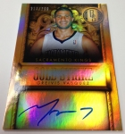 Panini America 2013-14 Gold Standard Basketball QC (22)
