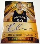 Panini America 2013-14 Gold Standard Basketball QC (26)