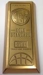 Panini America 2013-14 Gold Standard Basketball QC (3)